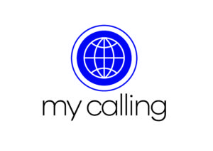 My Calling - Who Want a Job