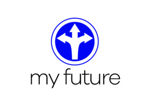 My Future - Participants will develop a Life Plan