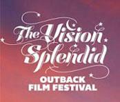 Outback Film Festival