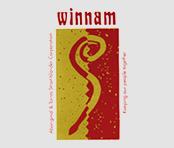 Winnam