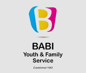 BABI Youth & Family Service