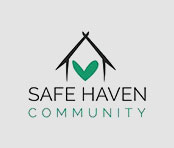 Safe Haven Community